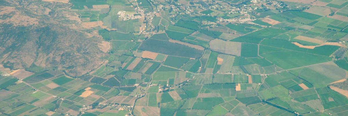 agriculture-chili-carte-terrains