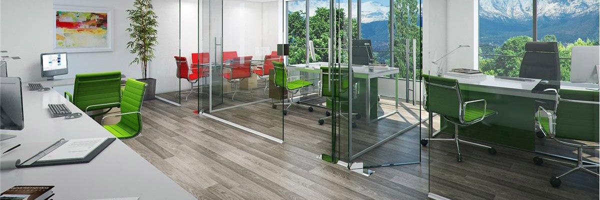 office-santiago-chile