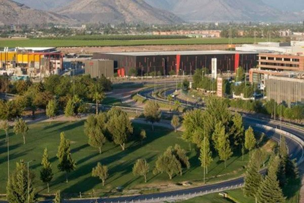 industrial-park-real-estate-chile