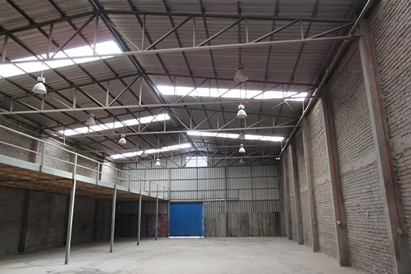 industrial-warehouse-chile