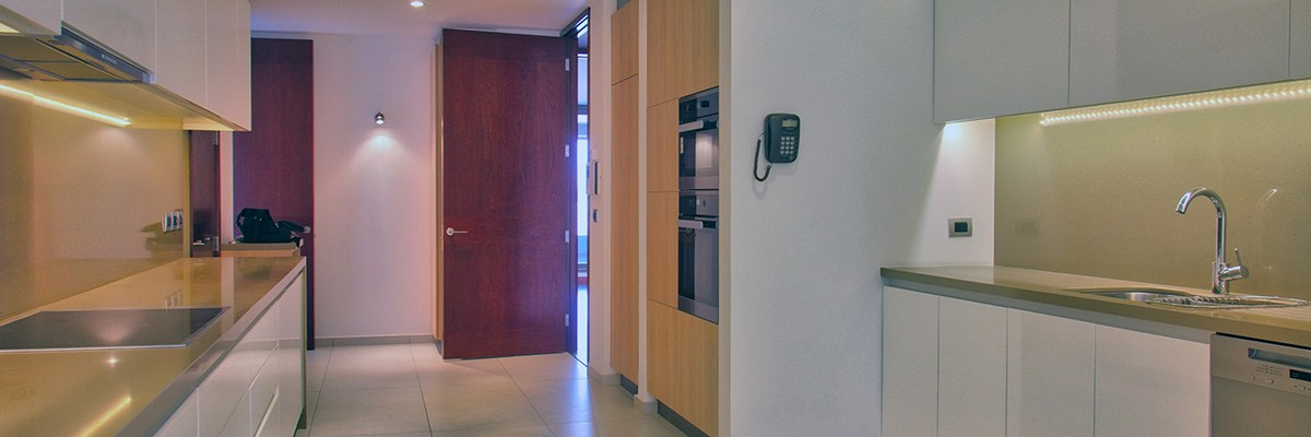 pre-assignement-visit-house-apartement-chile